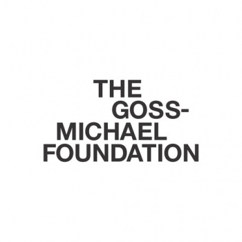 Goss-Michael Foundation 2017 Image
