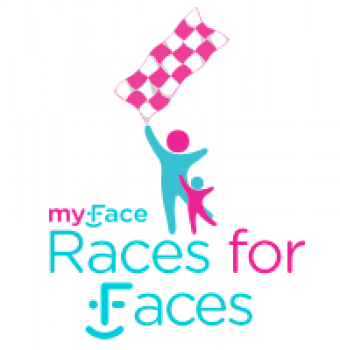 Races for Faces 2017 Image