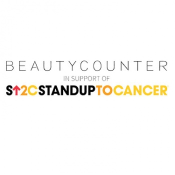 SU2CBeautycounter