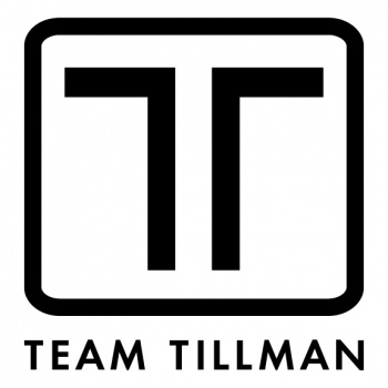 Team Tillman National