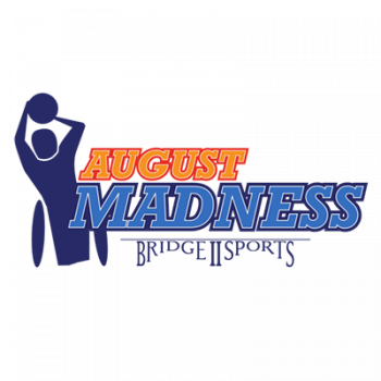 2017 August Madness Wheelchair Basketball Tournament