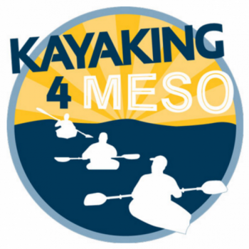 7th Annual Kayaking 4 Meso
