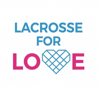 Lacrosse For Love 2017 Image