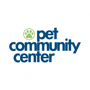 Run for Pet Community Center
