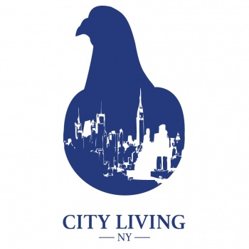City Living NY Thanks Everyday Heroes Image