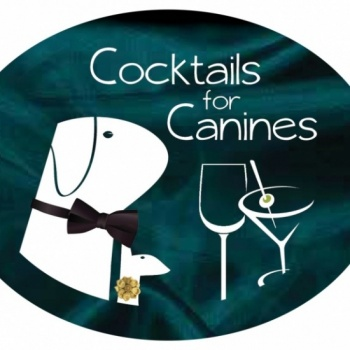 Cocktails for Canines 2017 - Second City Canine Rescue
