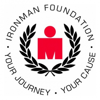 Your Journey Your Cause 2018 Image