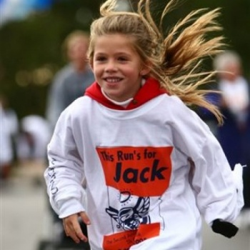 This Run's for Jack 2017