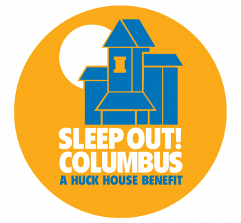 SLEEP OUT! Columbus 2018