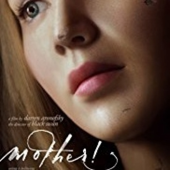 Watch Mother! Movie 2017 Online Full HD For Free