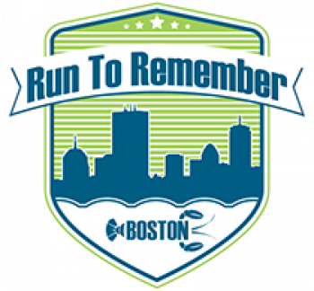 Run To Remember Boston