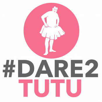 Dare2Tutu 2017 Annual Fundraiser for Breast Cancer Patients