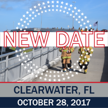 Clearwater 2017
