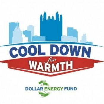 Cool Down for Warmth 2018