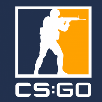 My CS GO account got stolen and i cannot afford new one