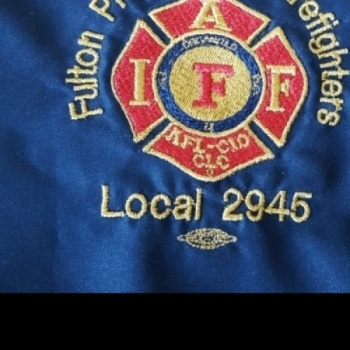 FULTON PROFESSIONAL FIREFIGHTERS LOCAL 2945