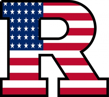 Rutgers Tunnel to Towers 2017