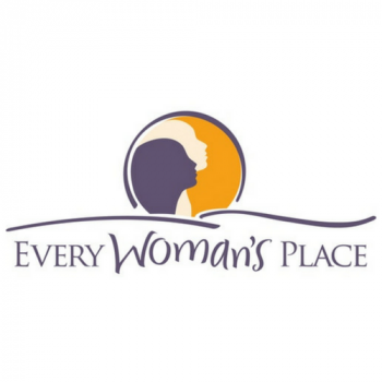 A Trauma Informed Space for Every Woman's Place