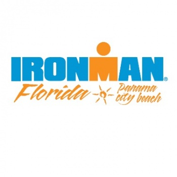 2018 IRONMAN Florida