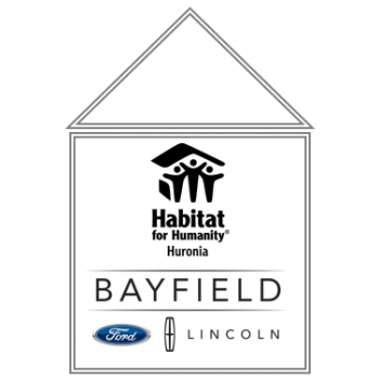 Team Bayfield - Habitat for Humanity Huronia