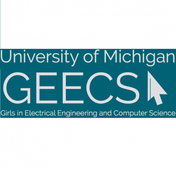 Girls Electrical Engineering & Computer Science - 931201