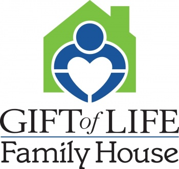 TD Bank Gift of Life Fundraiser