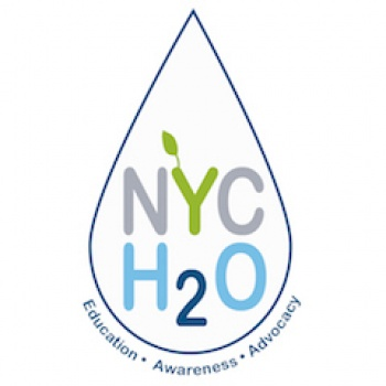 NYC H2O 2017 Matching Grant made possible by the Lily Auchincloss Foundation