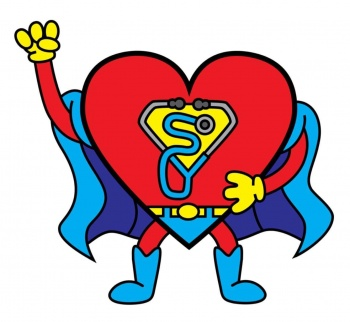 Children's Memorial Hermann Heart Heroes