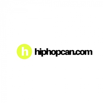 Hiphop Can