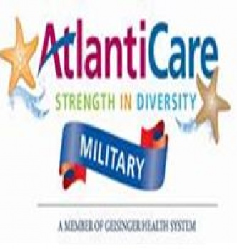 AtlantiCare HONORS