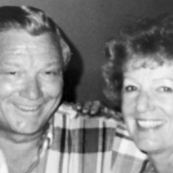 Robert and Lois R. Voegele Dementia Caregiver Resource Center