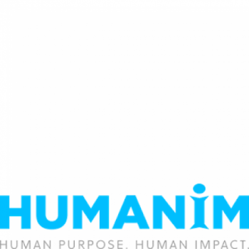 Team Humanim Image