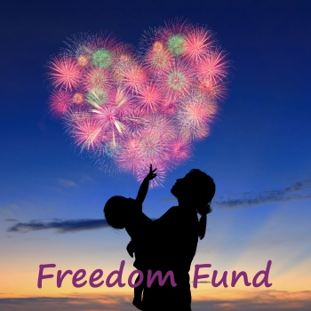 New Beginnings Freedom Fund