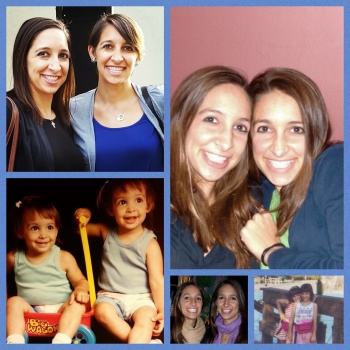 In support of Tracy Stankavage, donate in honor her sister, Allison Morris