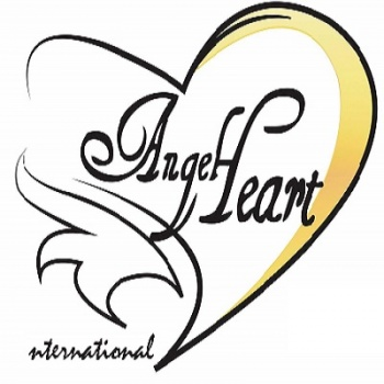 Angel Heart International Image