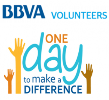 BBVA NY - OPERATION BACKPACK