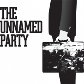 The Unnamed Party