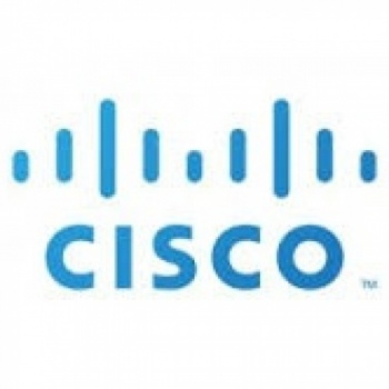 Cisco for Komen Orange County