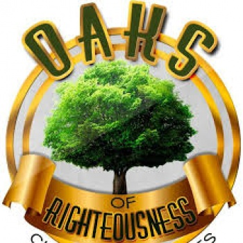 Oaks of Righteousness