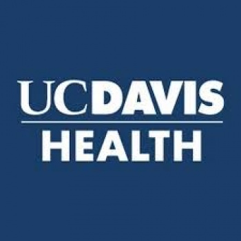 UC Davis Radiation Oncology