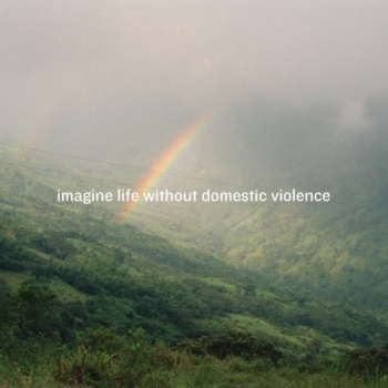 2017 Domestic Violence Action Fund Image