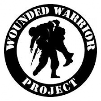 GW Kappa Sigma Wounded Warrior Project