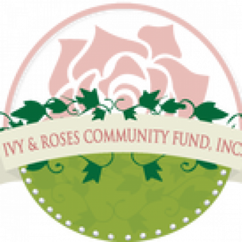 Ivy & Roses Community Fund