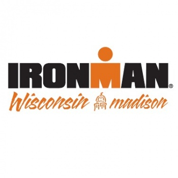 2018 IRONMAN Wisconsin