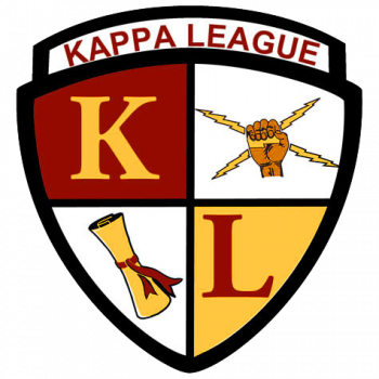 Ann Arbor Kappa League