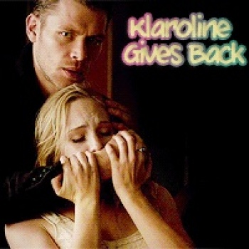 Klaroline Gives Back 2017 Image