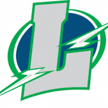 Lapeer High School Image
