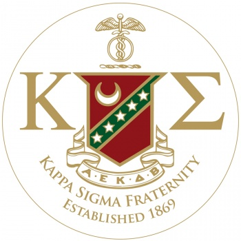 Team Kappa Sigma