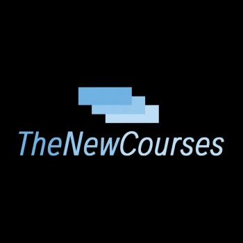 TheNewCourses - IT, Designsers courses