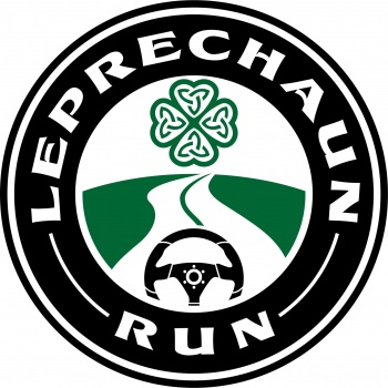 Leprechaun Run XI - Road Rally Benefiting The League For Animal Welfare